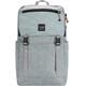 Pacsafe Slingsafe LX500 Backpack 21l grey